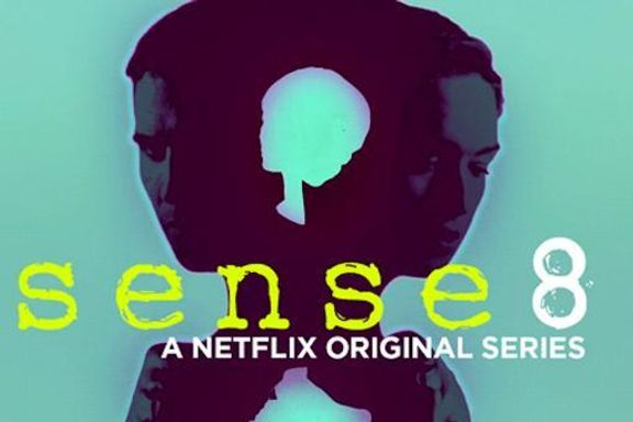 8 Things You Didn't Know About Sense8