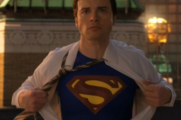 Most Memorable Episodes Of Smallville