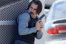 True Detective Is Back With Lots Of Star Power