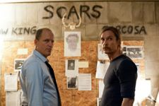 10 Interesting Facts About True Detective Season One