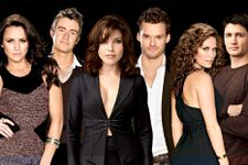 One Tree Hill Fans: Who Would You Rather?