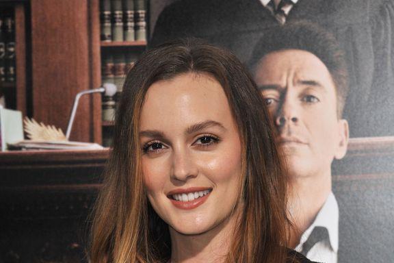 Nueve actrices que necesitan reinventar su carrera