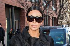 9 Things Kim Kardashian Should Tell Her Future Self
