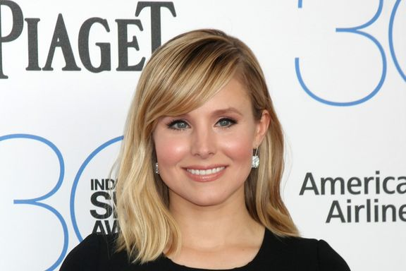 Cast Of Veronica Mars: Where Are They Now?