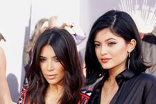 Kim Says Kylie Has Dethroned Her, Asks Kylie About Tyga Engagement Rumors