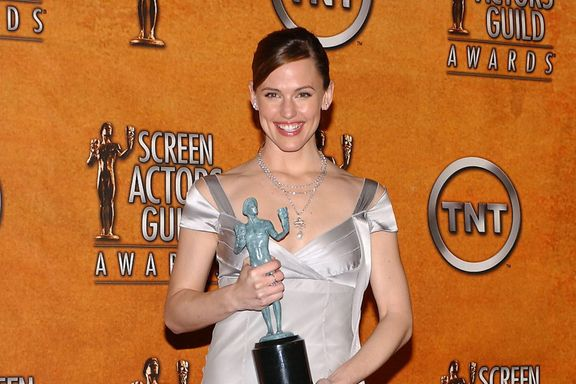 10 Memorable Moments From Jennifer Garner's Life Before Ben Affleck