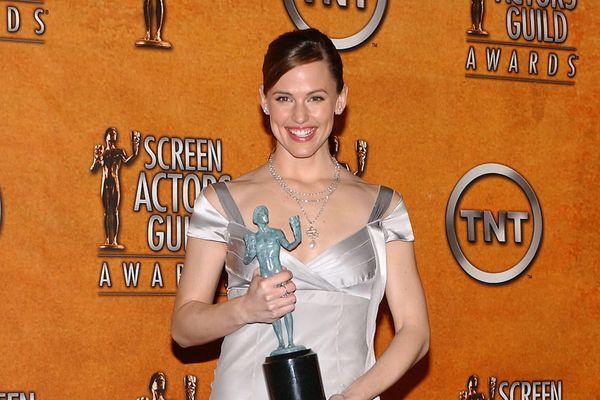 10 Memorable Moments From Jennifer Garner's Life Before Ben Affleck