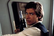 Han Solo Is Getting His Own Spin-Off Movie