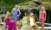 10 Things You Didn't Know About The Real Housewives Of Orange County
