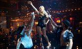 Les 15 pires films musicaux
