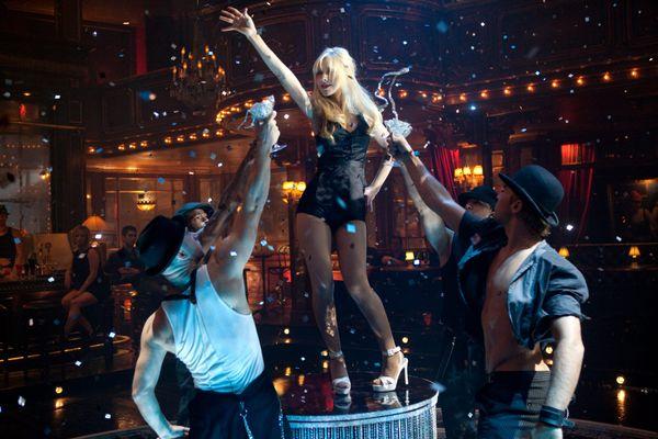 The 15 Worst Movie Musicals