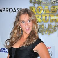 10 Reasons Amy Schumer Is Our BFF