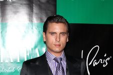 7 Reasons Scott Disick Is Nothing Without The Kardashians