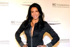 6 Most Controversial Real Housewives