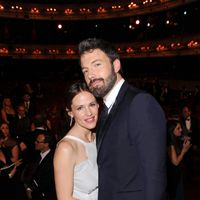 7 Shocking Revelations Of The Jennifer Garner/Ben Affleck Split
