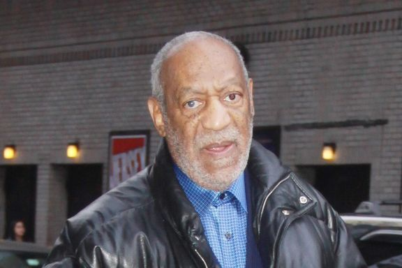 Bill Cosby Deposition: 7 Most Shocking Revelations