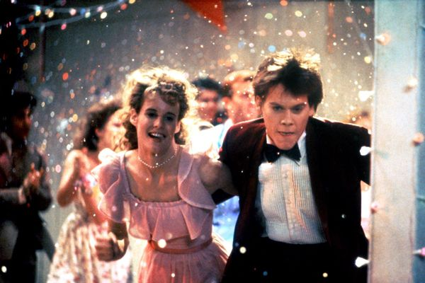 The 15 Best Movie Musicals of All Time