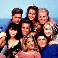 Beverly Hills 90210's 11 Worst Storylines