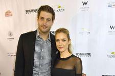 Kristin Cavallari And Jay Cutler Fight Over Marital Estate Funds Amid Separation