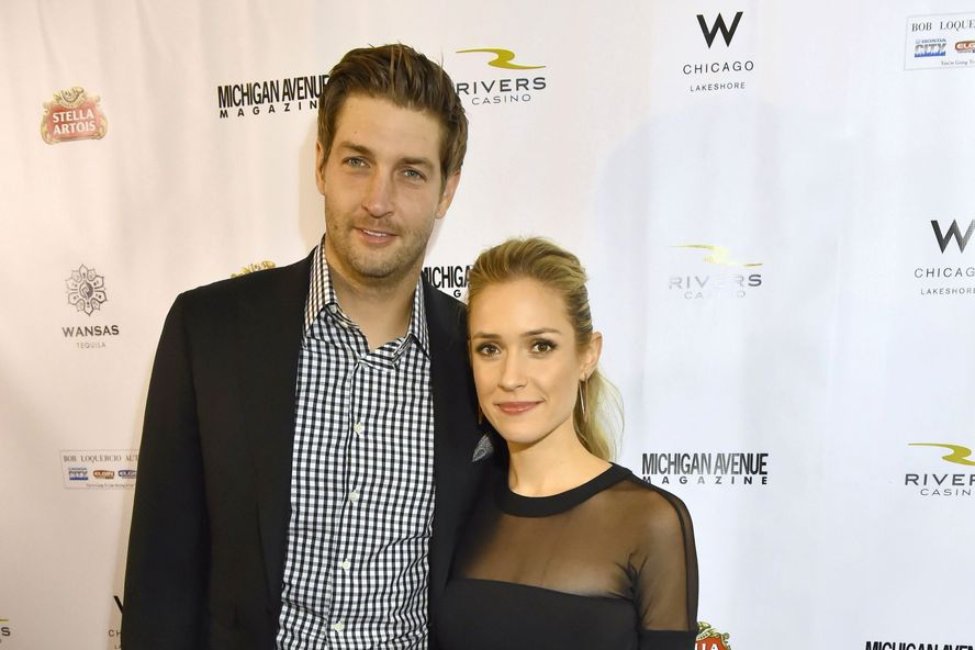 Kristin Cavallari and Jay Cutler Split After 10 Years Together