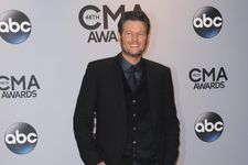 12 Country Music Stars With Truly Tragic Pasts