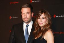 Ben Affleck's Career May Have Ended His Marriage To Jennifer Garner