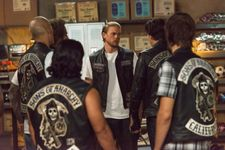 Quiz: How Well Do You Really Remember Sons Of Anarchy?