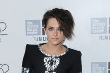 10 Celebrity Hairstyles Everyone Should Try