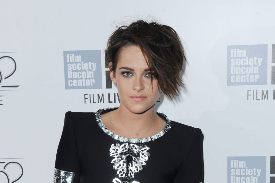 Diez cortes de cabello de celebridades que no puede pasar por alto