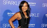 12 Popular Celebs React To Tragic Death Of Bobbi Kristina Brown