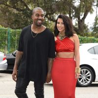8 Reasons Kim And Kanye Are Perfect For Each Other