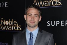 Paul Walker's Brother Cody Lands First Starring Role
