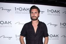Scott Disick Teams Up With French Montana For New Music Video
