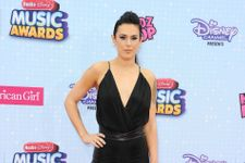 Rumer Willis To Be Roxie Hart In Broadway's 'Chicago'