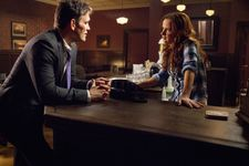 8 Differences Between The 'Wayward Pines' Book And TV Series
