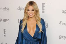 Khloe Kardashian And Scott Disick Open Up About Rob
