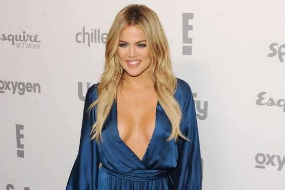 8 Reasons Khloe Kardashian Should Be The Next Bachelorette