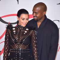 10 Possible Names For Kim And Kanye's New Baby