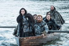 Game Of Thrones Likely To End After Season 8 HBO Says