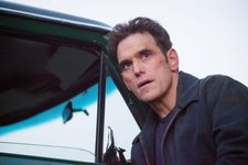 12 Most Shocking Moments From 'Wayward Pines'