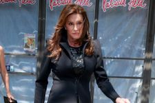 Caitlyn Jenner Will Not Be Charged In Fatal Accident
