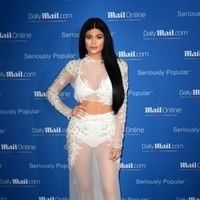 8 Ways Kylie Jenner Is A Bad Role Model