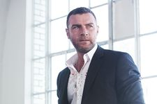 'Ray Donovan' Canceled By Showtime After Seven Seasons