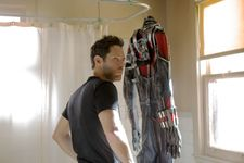 Ant-Man Premieres To Positive Reviews From Critics