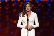 13 Reasons You Should Watch 'I Am Cait'