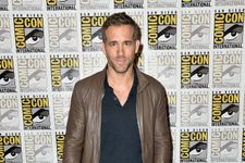 Ryan Reynolds Is Deadly And Hilarious In New 'Deadpool' Trailer