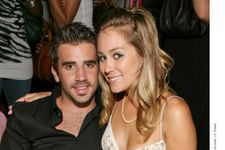 Lauren Conrad Reveals Truth About Breakup With Jason Whaler Never Seen On The Hills