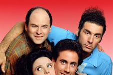 The 10 Most Streamworthy Episodes Of 'Seinfeld'