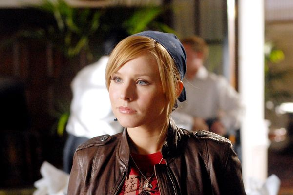 Cast Of Veronica Mars: How Much Are They Worth Now?