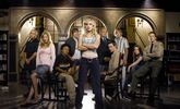 8 Ways Veronica Mars Left Us Hanging
